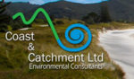 COAST & CATCHMENT LTD